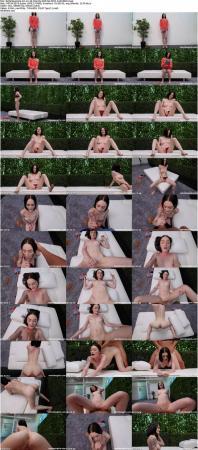 netvideogirls-18-12-18-charity-xxx-sd-mp4-kleenex_s.jpg