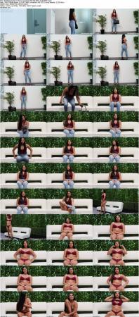 netvideogirls-19-01-01-layloni-xxx-sd-mp4-kleenex_s.jpg