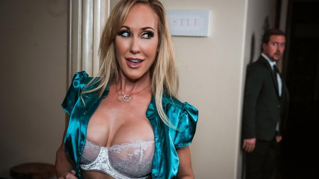 digitalplayground-19-01-05-brandi-love-bodyguard-bang.jpg