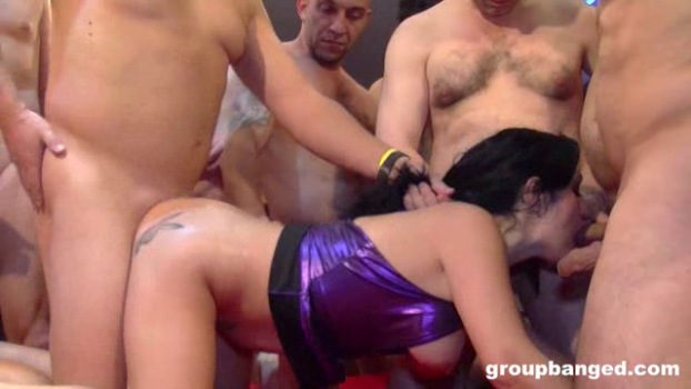 groupbanged-18-12-31-gangbang-whore-fucked-by-a-neighbor-and-his-friends.png