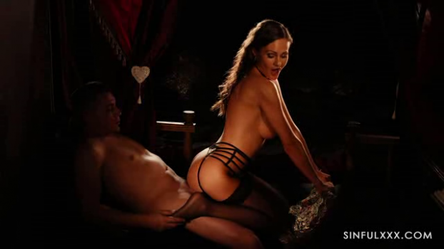 sinfulxxx-18-12-30-angel-wicky-tina-kay-and-morgan-rodriguez.png