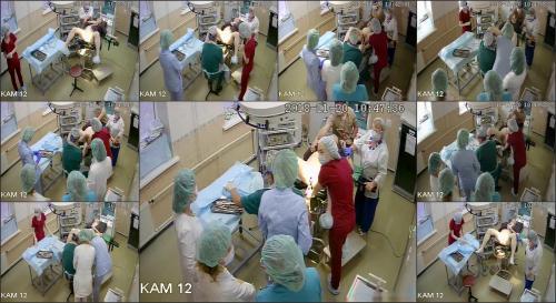 Genocology_Kazan_17