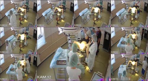 Genocology_Kazan_24