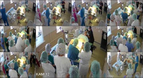 Genocology_Kazan_35