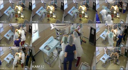 Genocology_Kazan_38