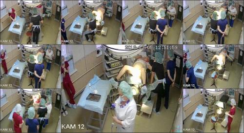 Genocology_Kazan_41