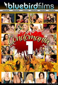 condomania-vol-1-1080p.jpg