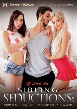 sweetsinnersiblingseductions3hd.jpg