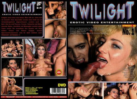 vintage franzosische erotik art porno