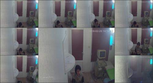 Hackingcameras_4338