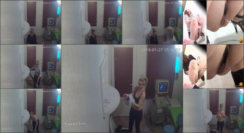 Hackingcameras_4355