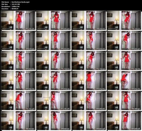 red-bottom-heels-mp4.jpg