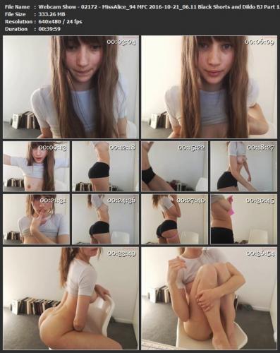 93242448_webcam-show-02172-missalice_94-mfc-2016-10-21_06-11-black-shorts-and-dildo-b.jpg