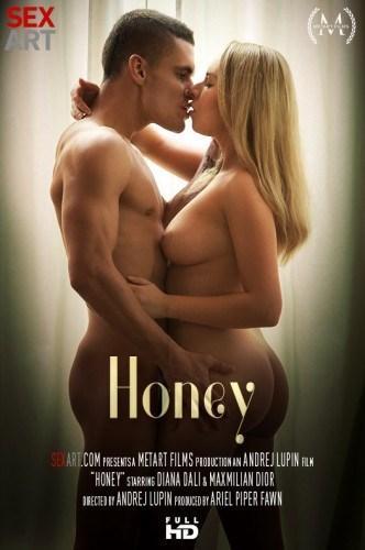 Honey [SexArt.com/2016]