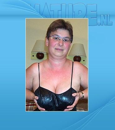 Judith (39)
