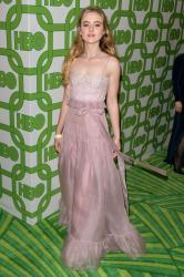 Kathryn Newton - 2019 HBO Official Golden Globe Awards After Party