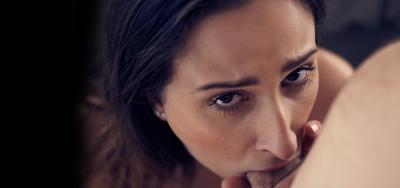Ashley Adams (Set Life) (2018) HD 720p