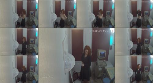 Hackingcameras_4432