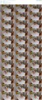 93410259_pregnantvicky_14-05-01-masturbating-in-bed-for-my-gopro-mp4.jpg