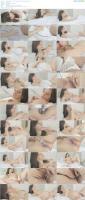 93410260_pregnantvicky_14-05-01-naked-and-masturbating-in-bed-mp4.jpg
