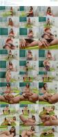 93410275_pregnantvicky_14-05-07-too-horny-to-study-time-to-masturbate-mp4.jpg