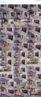 93410292_pregnantvicky_14-07-14-massage-wand-on-my-pussy-mp4.jpg