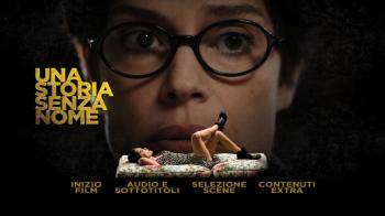 Una storia senza nome (2018) DVD5 Compresso - ITA