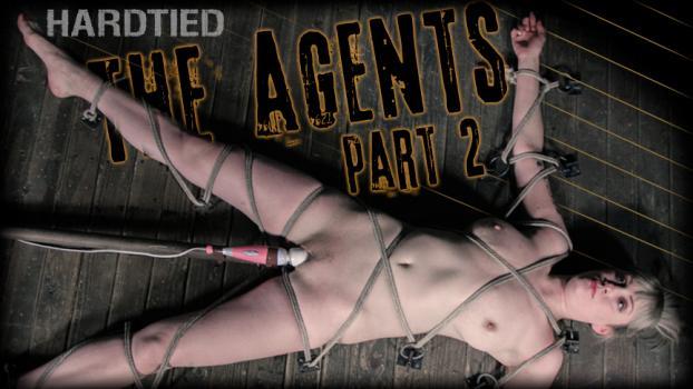 hardtied-19-01-09-maxim-law-the-agents-part-2.jpg
