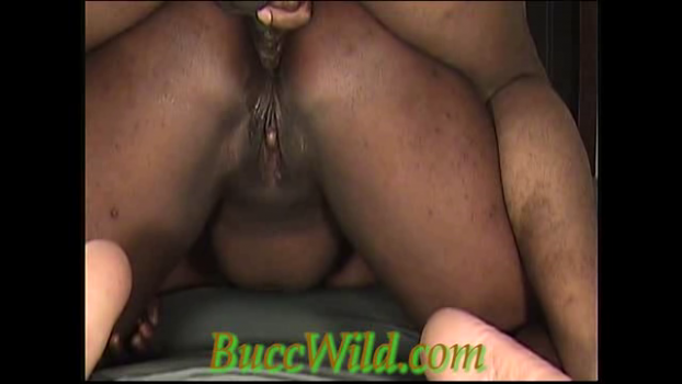 buccwild-18-04-20-painful-first-time-anal.png
