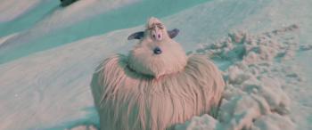 Smallfoot: Il mio amico delle nevi (2018) HD 720p ITA/AC3 5.1 ENG/AC3+DTS 5.1 Subs MKV