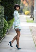 kat-graham-out-in-la-1919-9.jpg