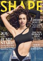 emmy-rossum-shape-magazine-januaryfebruary-2019.jpg