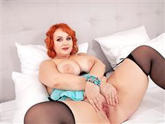 pornmegaload-19-01-10-katrin-porto-in-search-of-erotic-pleasure.jpg