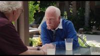 Kto się śmieje ostatni? / The Last Laugh (2019)  PL.1080p.NF.WEB-DL.x264.AC3-KiT / Lektor PL
