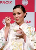 miranda-kerr-promoting-marukome-co-ltd-miso-products-in-tokyo-11019-10.jpg