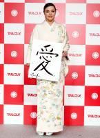 miranda-kerr-promoting-marukome-co-ltd-miso-products-in-tokyo-11019-12.jpg