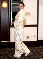 miranda-kerr-promoting-marukome-co-ltd-miso-products-in-tokyo-11019-15.jpg