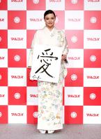 miranda-kerr-promoting-marukome-co-ltd-miso-products-in-tokyo-11019-16.jpg