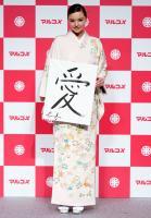 miranda-kerr-promoting-marukome-co-ltd-miso-products-in-tokyo-11019-18.jpg