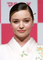 miranda-kerr-promoting-marukome-co-ltd-miso-products-in-tokyo-11019-19.jpg
