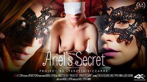 sexart-19-01-11-ariel-piper-fawn-suzie-carina-and-teresse-bizzarre-project-3-ter.jpg