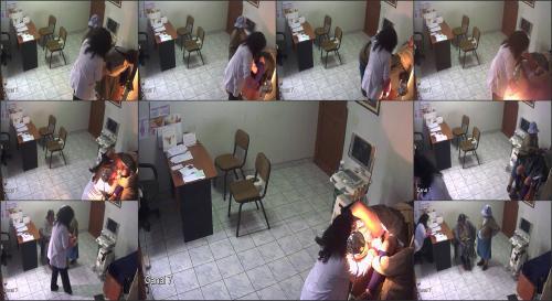 Genocology Peru __Ch7_20190109153955_20190109154319