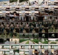 Nackt milva Milla Jovovich