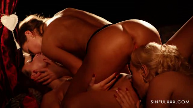 sinfulxxx-19-01-09-angel-wicky-tina-kay-and-morgan-rodriguez.png
