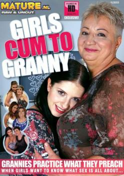 93639377 grctonnyb - Girls Cum To Granny