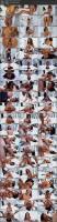 brownbunnies-demi-sutra-xxx-2160p-mp4.jpg