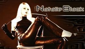 LadyNatalieBlack.com