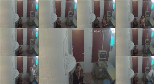 Hackingcameras_4454