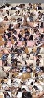 iene-960-mp4.jpg