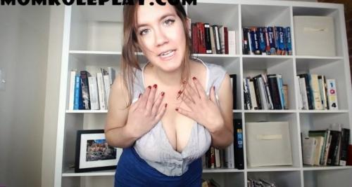 Natashas Bedroom – Special Detention: Regressed And Diapered By Your Teacher